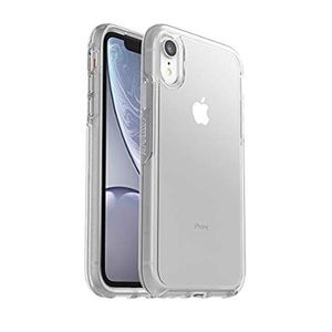 OtterBox Accessories - Otterbox Symmetry Clear Phone Case- iPhone XR